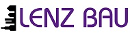 lenz-wohnbau.de